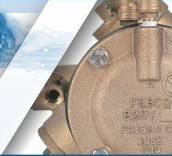 nj-backflow-company