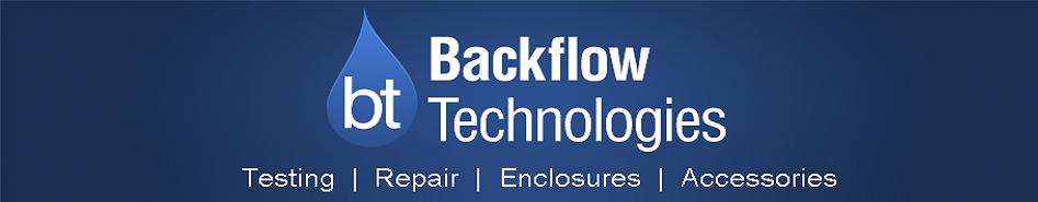 backflow-preventer-repair
