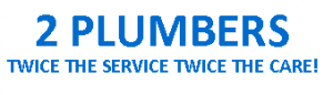 plumber-north-nj