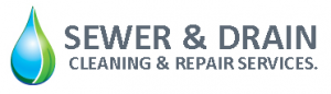 sewer-cleaning-north-nj